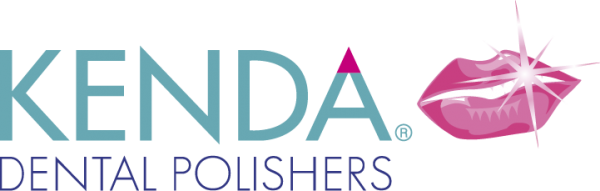 Logo Kenda Dental Polishers