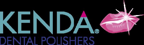 Logo Kenda Dental Polishers