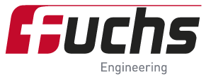 Logo Fuchs Engineering