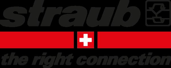 Logo Straub
